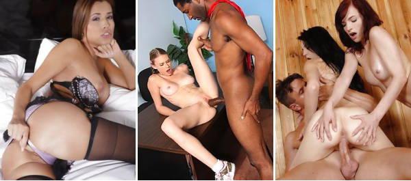 D'ADOLESCENT PORNOGRAPHIQUE BLANC ESPOSA, GRAND (Verdorbin les Minuscules-Seeou) - la représentation, l'approvisionnement, khardkor