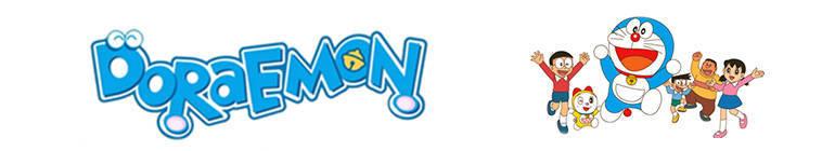 Doraemon US S02E09 720p HDTV x264-W4F