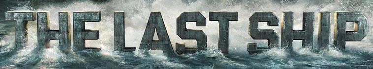The Last Ship S02E04 HDTV x264-LOL