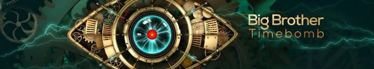 Big Brother UK S16E56 720p HDTV x264-C4TV
