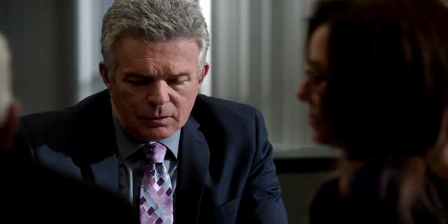 Major Crimes S04E08 XviD-AFG