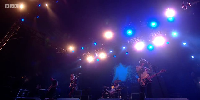Wolf Alice Reading And Leeds Festival 2015 XviD-AFG