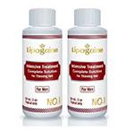 herbal viagra n shock