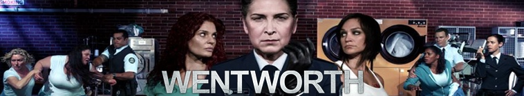 Wentworth S03E11 HDTV x264-FiHTV