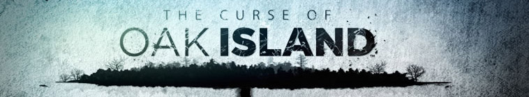 The Curse of Oak Island S03E03 Time to Dig AAC MP4-Mobile