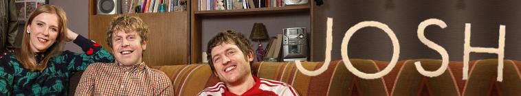 Josh S01E03 720p HDTV x264-TLA