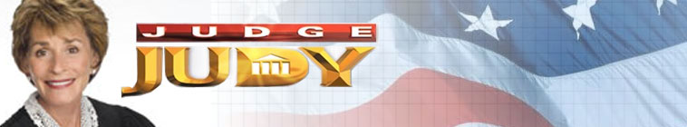 Judge Judy 2015 11 23 720p HDTV x264 AC3-BTN