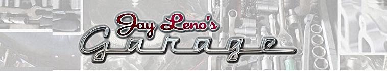 Jay Lenos Garage S01E05 AAC MP4-Mobile