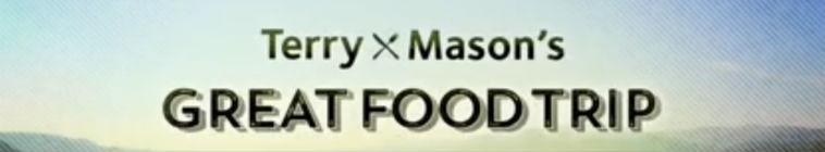 Terry And Masons Great Food Trip S01E19 XviD-AFG