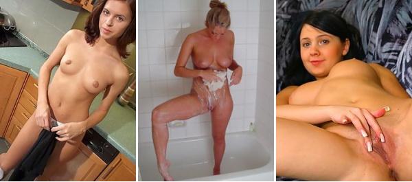 PORN DOGGYSTYLE, XXX, VIDEOS BIG BOOTY, CUCKOLDING VIRGIN FUCKED (panties, hole, father, masturbation)