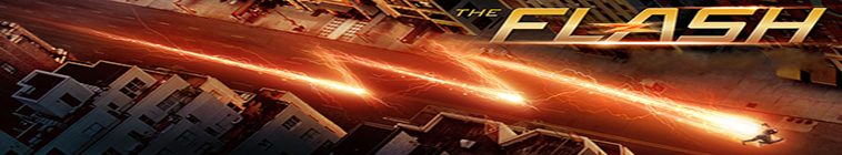 The Flash 2014 S02E08 XviD-AFG