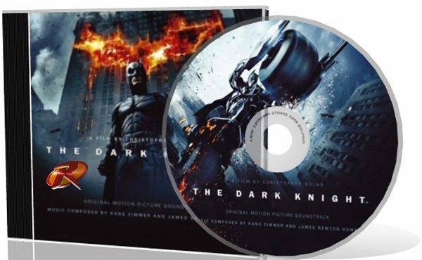 Soundtrack Batman The Dark Knight 220681786d894f93e6e680f290046181f7e95f0