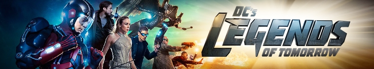 DCs Legends of Tomorrow S01E04 AAC MP4-Mobile