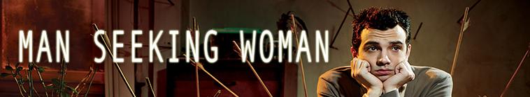 Man Seeking Woman S02E06 AAC MP4-Mobile
