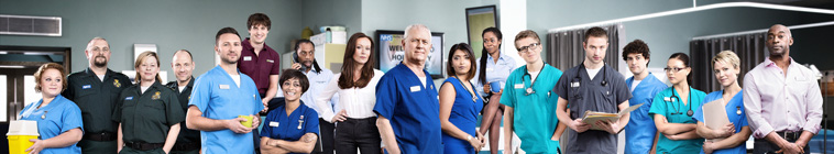 Casualty S30E23 Hearts And Flowers AAC MP4-Mobile
