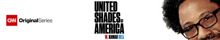 United Shades Of America S01E02 Behind These Walls iNTERNAL XviD-AFG