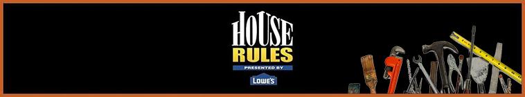 House Rules S04E33 AAC MP4-Mobile