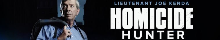 Homicide Hunter S05E17 AAC MP4-Mobile