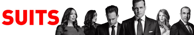 Suits S06E02 AAC MP4-Mobile