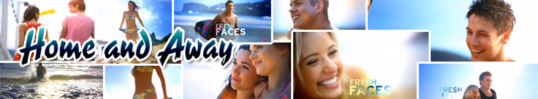 Home And Away S29E121 XviD-AFG