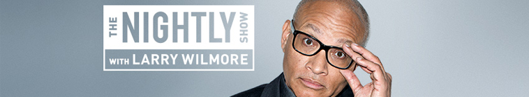 The Nightly Show 2016 07 22 AAC MP4-Mobile