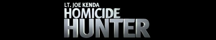 Homicide Hunter S05E16 AAC MP4-Mobile
