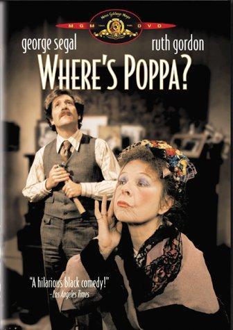 Wheres Poppa 1970 720p BluRay x264-SADPANDA