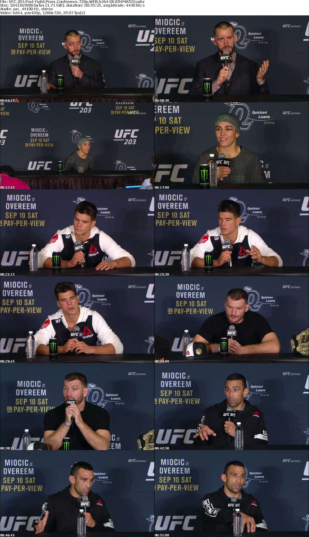 UFC 203 Post-Fight Press Conference 720p WEB h264-DEATHMATCH