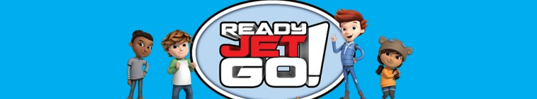 Ready Jet Go S01E43E44 Sunspot and the Great Red Spot-Uncle Zucchini Babysits 1080p PBSK WEBRip AAC2 0 x264-RTN