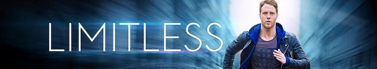 Limitless S01E01 Pilot 1080p WEB-DL DD5 1 H 264-Web4HD