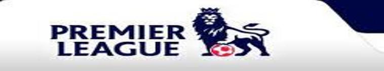 EPL 2016 09 18 Tottenham Hotspur vs Sunderland 720p HDTV x264-VERUM