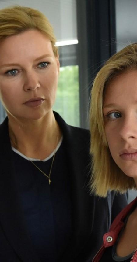 Lena Fauch Du sollst nicht toeten German 2016 WEBRiP x264-MEDiATHEK