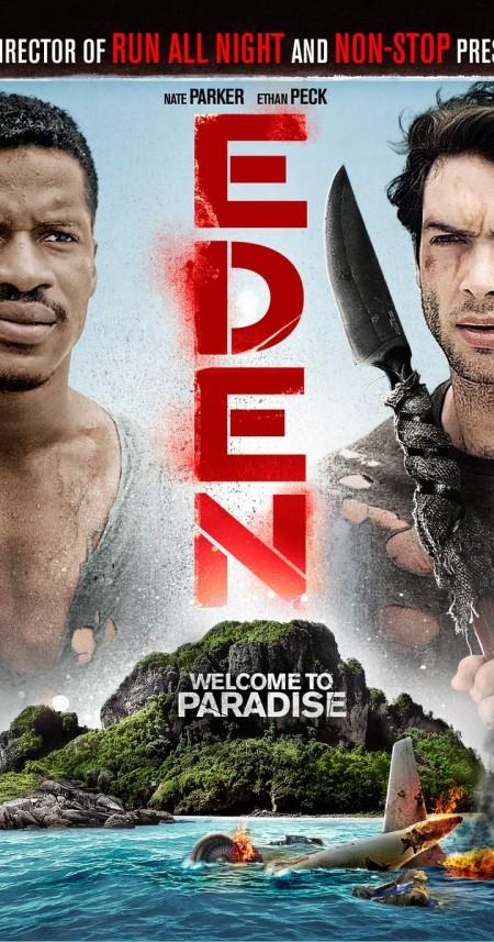 Eden 2015 720p BluRay x264-iNVANDRAREN