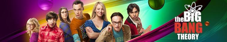 The Big Bang Theory S10E01 1080p HEVC X265-NEBO666