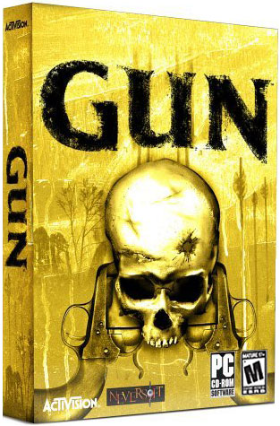 GEAR GUNS Tank Offensive-CODEX