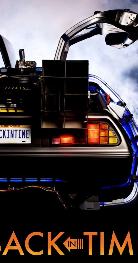 Back in Time 2015 COMPLETE BLURAY-watchHD