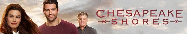 Chesapeake Shores S01E06 720p HEVC x265-MeGusta