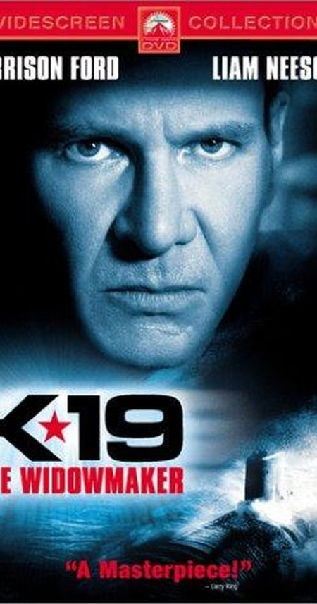 K-19 The Widowmaker [2002] 1080p x265 DTS-HD-5 1 MultiAUDIO MultiSUB-HuskyPeter