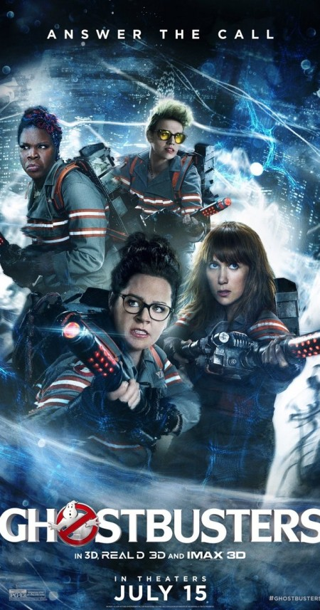 Ghostbusters German DL AC3 Dubbed 720p WebHD h264-PsO