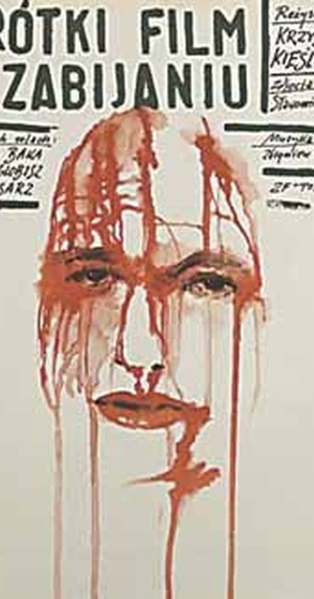 A Short Film About Killing 1988 720p BluRay x264-DEPTH