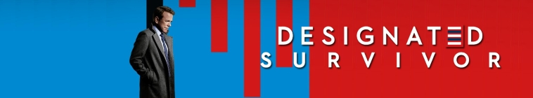 Designated Survivor S01E01 Pilot 1080p WEB-DL DD5 1 H 264-AG