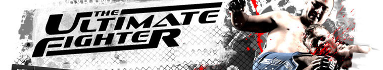 The Ultimate Fighter S24E04 720p HEVC x265-MeGusta