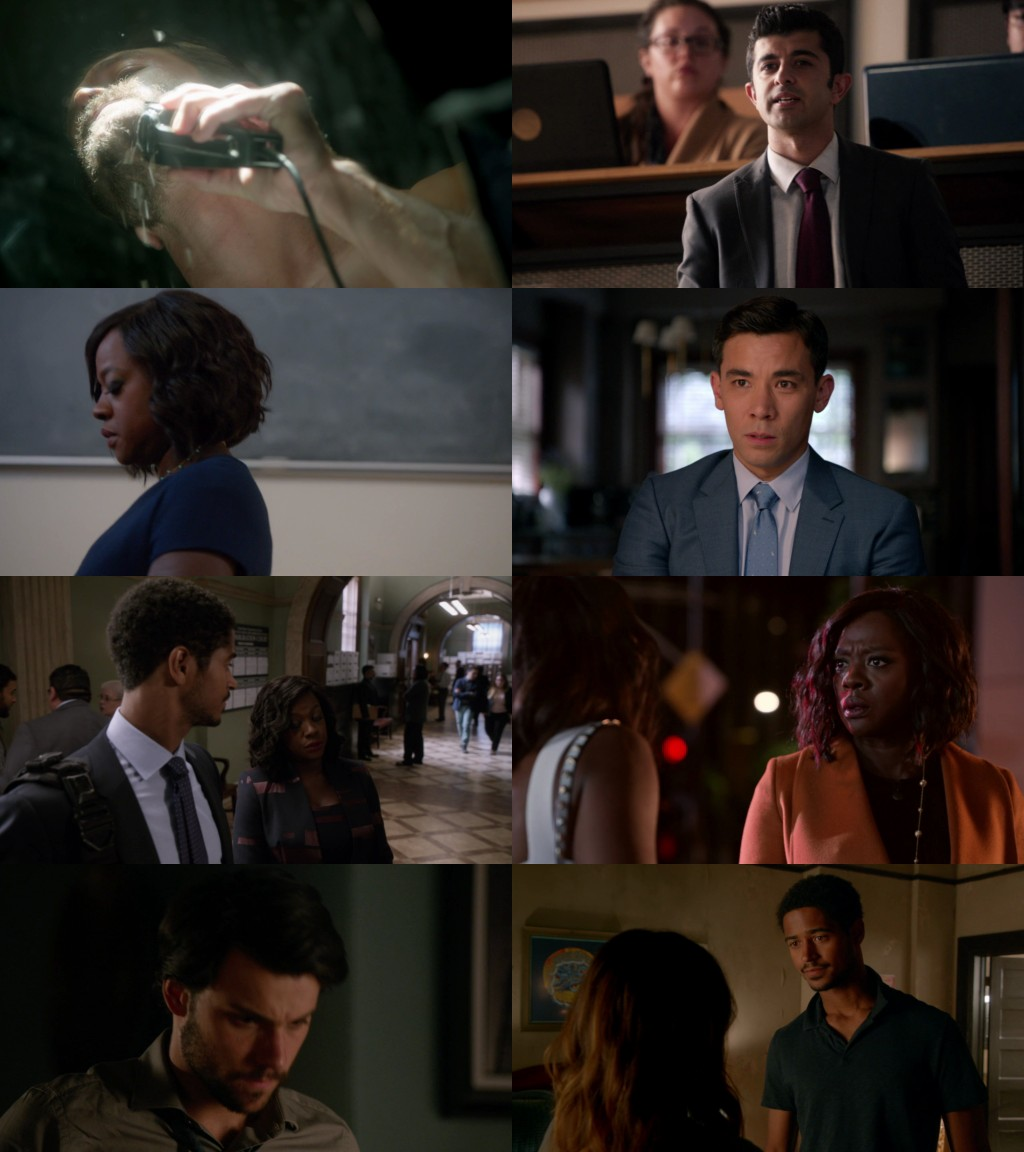 stream how to get away with murder s03e01