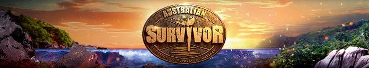 Australian Survivor S03E03 Webrip x264 MFO