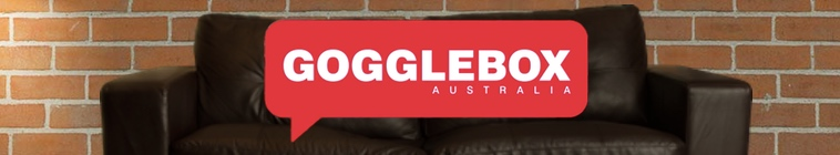 Gogglebox AU S04E02 XviD-AFG