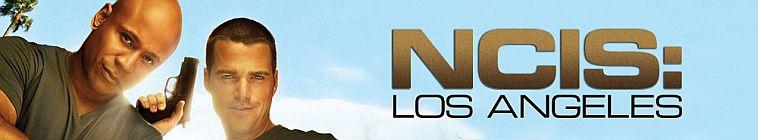 NCIS Los Angeles S08E01E02 1080p HEVC x265-MeGusta