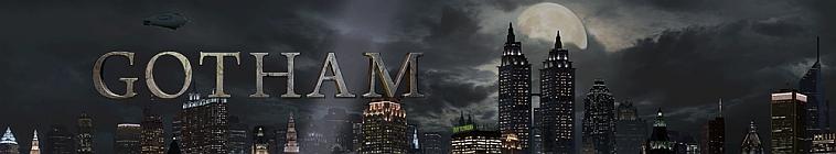 Gotham S03E02 1080p HDTV X264-DIMENSION