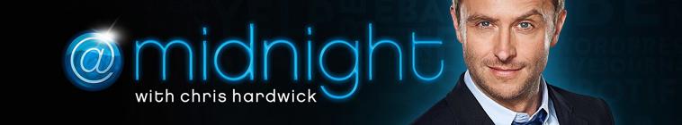 At Midnight 2016 09 27 720p HDTV x264-YesTV