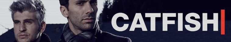Catfish The TV Show S05 Catfish The Untold Stories Part8 Special 1080p HEVC x265-MeGusta