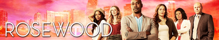Rosewood S02E02 XviD-AFG